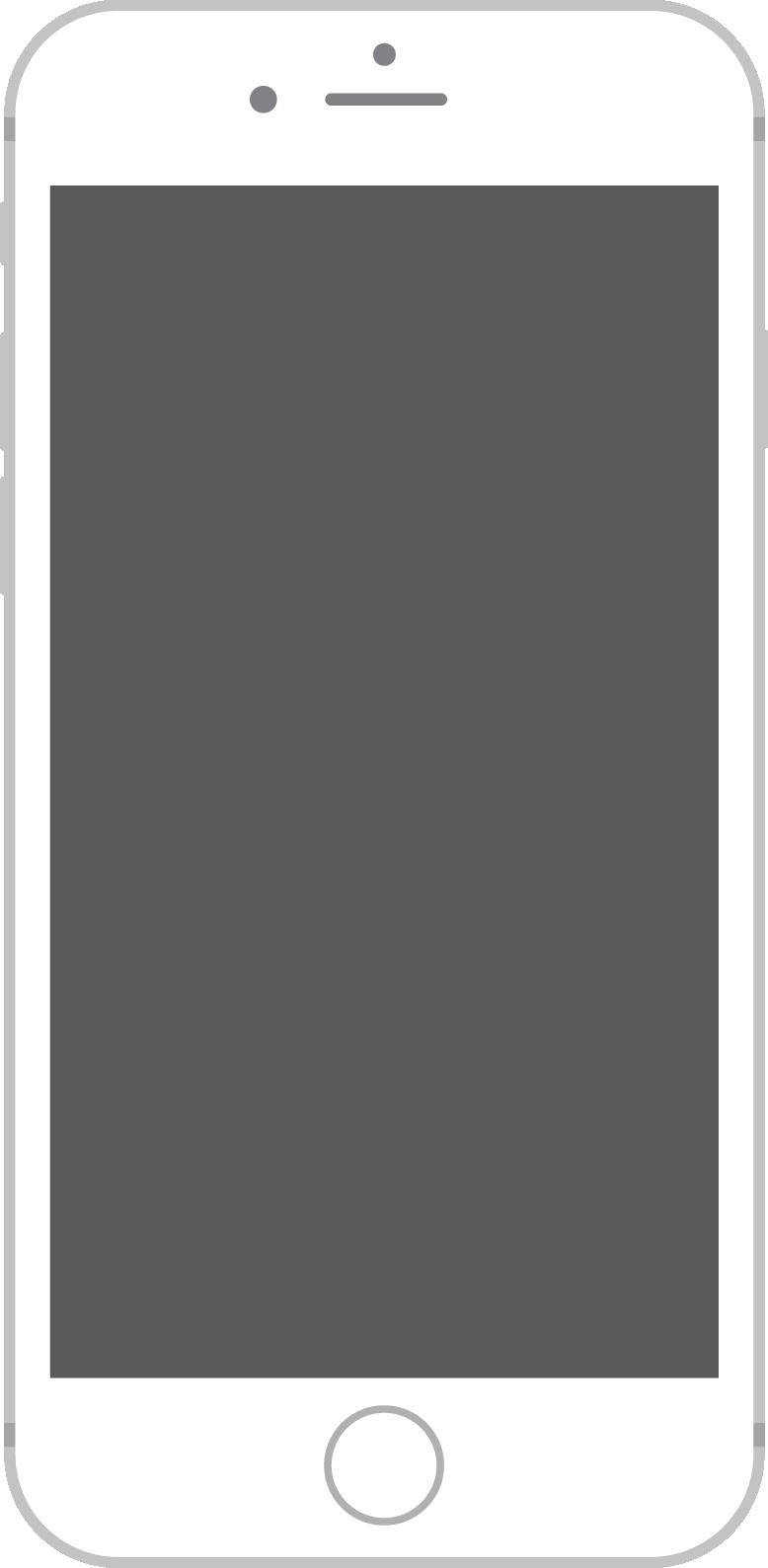 iphone_6 background