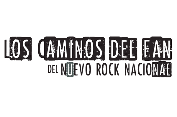 Desarrollo de e-learning en flash sobre rock nacional