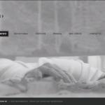 María Boneo - Portfolio interactivo desarrollado en wordpress