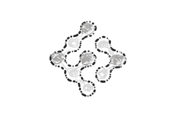 fractaldev.org