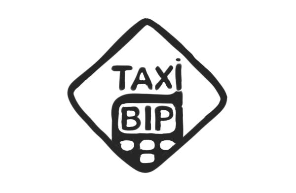 TaxiBip
